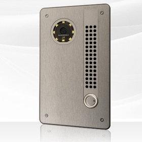 Inteligentny domofon, wideodomofon, zdalne sterowanie domem