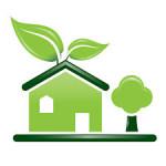 inteligentny dom ekologiczny