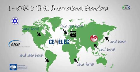 KNX-standard-światowy
