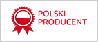 Apacheta Smart Systems - Polski producent