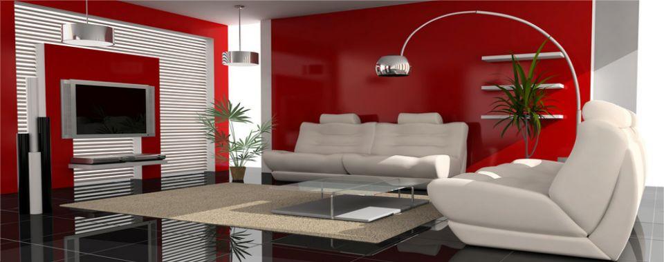 Inteligentne mieszkanie