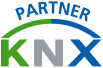 Apacheta Smart Systems Inteligentny Dom - Partner KNX