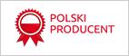 Polski producent zestawów schodowych oświetlenia LED smartLEDs