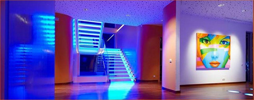 Sterowniki LED