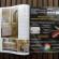 Reklama smartLEDs w magazynie Living Room wrzesień 2015
